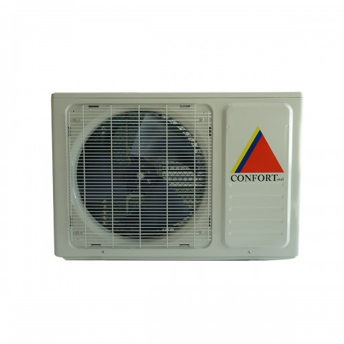 Equipo condensadora confort 1 ton – 1.5 ton – 2 ton