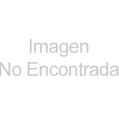 Remote Control CONFORT TOTAL